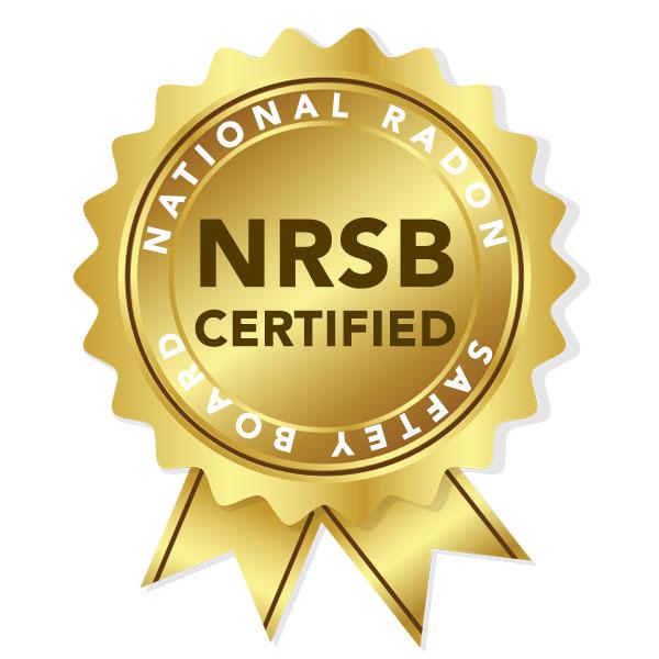 NRSB_logo